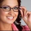 Підбір окулярів - серйозна медична процедура