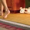 Підігрів підлоги