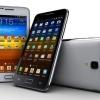 Подробиці про смартфон galaxy mega від samsung