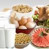 Корисна їжа для схуднення