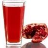 Корисні властивості гранатового соку