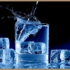 Корисні властивості талої води