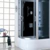Популярні душові кабіни ніагара. Розбираємо нюанси