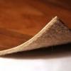 Популярні види лінолеуму для підлоги