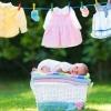 Порошок для новонароджених