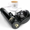 Портативна кавоварка handpresso wild ese