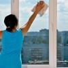 Правила чистих вікон