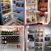 Правила експлуатації холодильника влітку