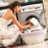 Правила експлуатації пральної машини