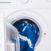 Правила прання ковдри