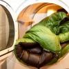 Правила прання ватної ковдри в домашніх умовах
