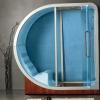 Правила догляду за душовою кабіною
