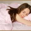 Правильна ліжко для здорового сну