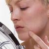 Правильне очищення проблемної шкіри