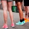 Правильний вибір спортивного взуття