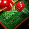 Переваги гри в онлайн-казино