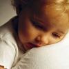 Причини порушення мови у дитини