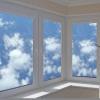 Приклади скління балконів