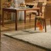 Коркові підлоги на кухні