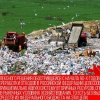 Проблема утилізації сміття