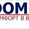 Продаж кондиціонерів в одесі - кліматичне обладнання від «domkom»