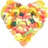 Продукти для «сердечної» дієти