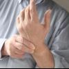 Профілактика і лікування суглобів рук: 7 простих вправ для збереження гнучкості суглобів