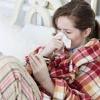 Застуда: перші симптоми і перше лікування