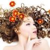 Прості рецепти для краси і здоров`я волосся