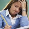 Психологічний настрій: готуємо дитину до іспитів