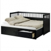 Розсувна ліжко: для дітей і дорослих