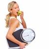 Чи реально схуднення за 30 днів?