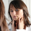 Рецепти лікування щитовидної залози
