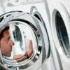 Рейтинг надійності і якості пральних машин