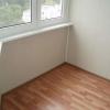 Рекомендації щодо застосування лінолеуму на балконі