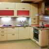 Вибираємо кухонний гарнітур