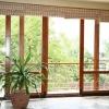 Реставрація віконних рам самостійно