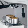 Роль кавоварки в офісному приміщенні