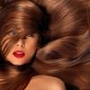 Житнє борошно на сторожі краси і здоров`я волосся