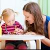 З чого почати виховання дитини