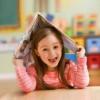 З якого віку оптимально вчити англійську дітям?