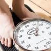 Найефективніша дієта на тиждень