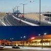 Самодостатні вуличні ліхтарі забезпечать міста електрикою?