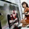 Найбільші телевізори led 3d tv від lg electronics