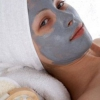 Найефективніші маски від прищів