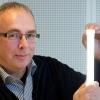 Найекономічніші люмінісцентні лампи. Philips розробила нову технологію
