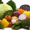 Найкорисніші продукти харчування для здоров`я людини