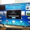 Найпопулярніші телевізори 2012 року