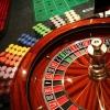 Самий везучий гравець в історії казино