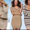Секрети популярності трикотажної жіночого одягу